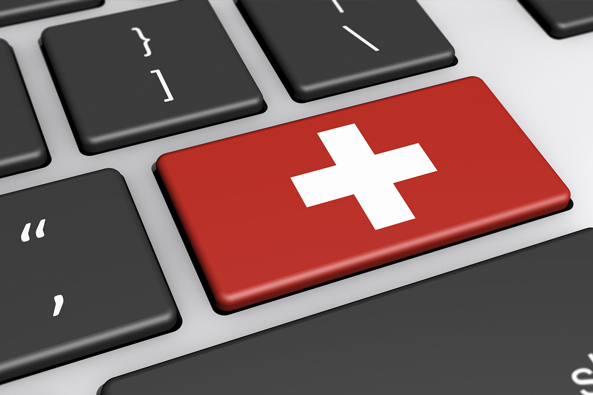 Flare (FLR), Songbird (SGB) Now Can Be Delegated to Leading Swiss IT Provider