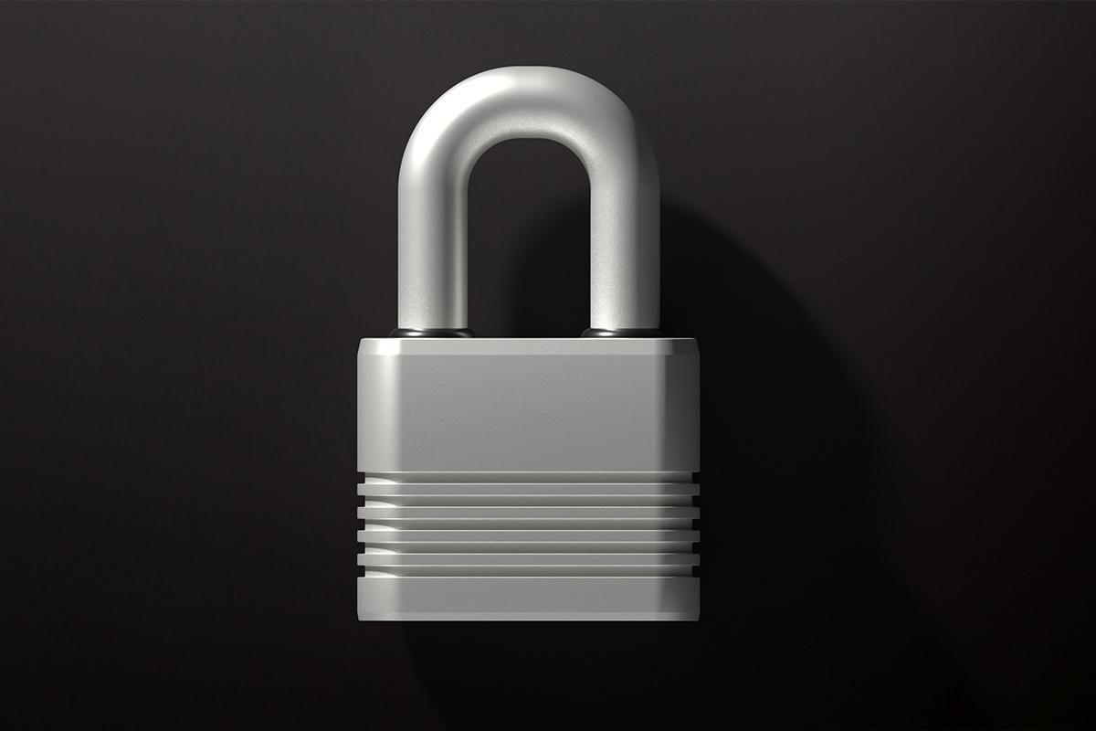 ETH Locked in DeFi on Historic Highs: Details