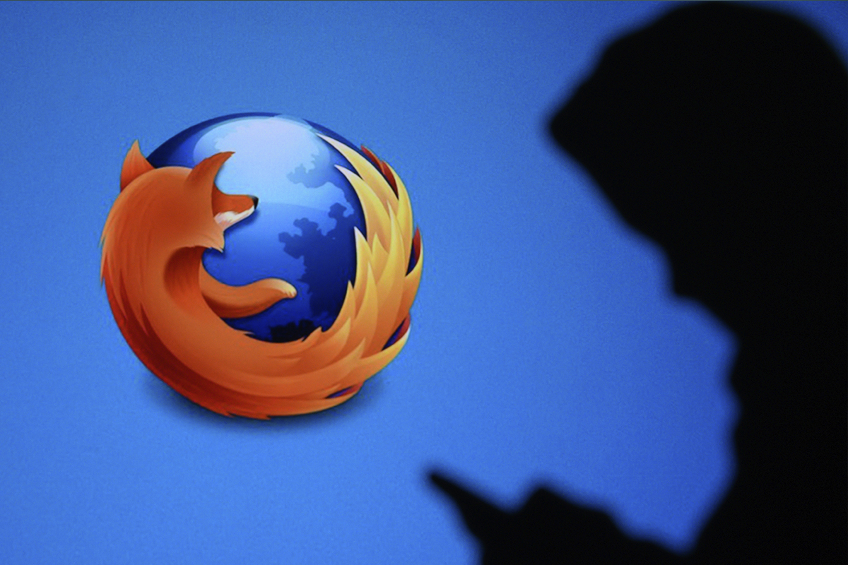 Fake Firefox Add-On Stole Users' Crypto