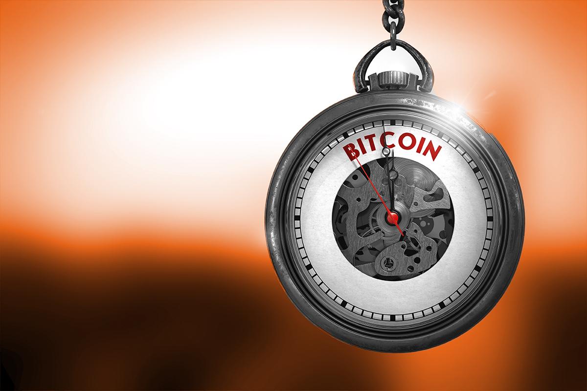 What Will Bitcoin (BTC) Look Like in 2100? Gavin Andresen Releases Sensational Essay