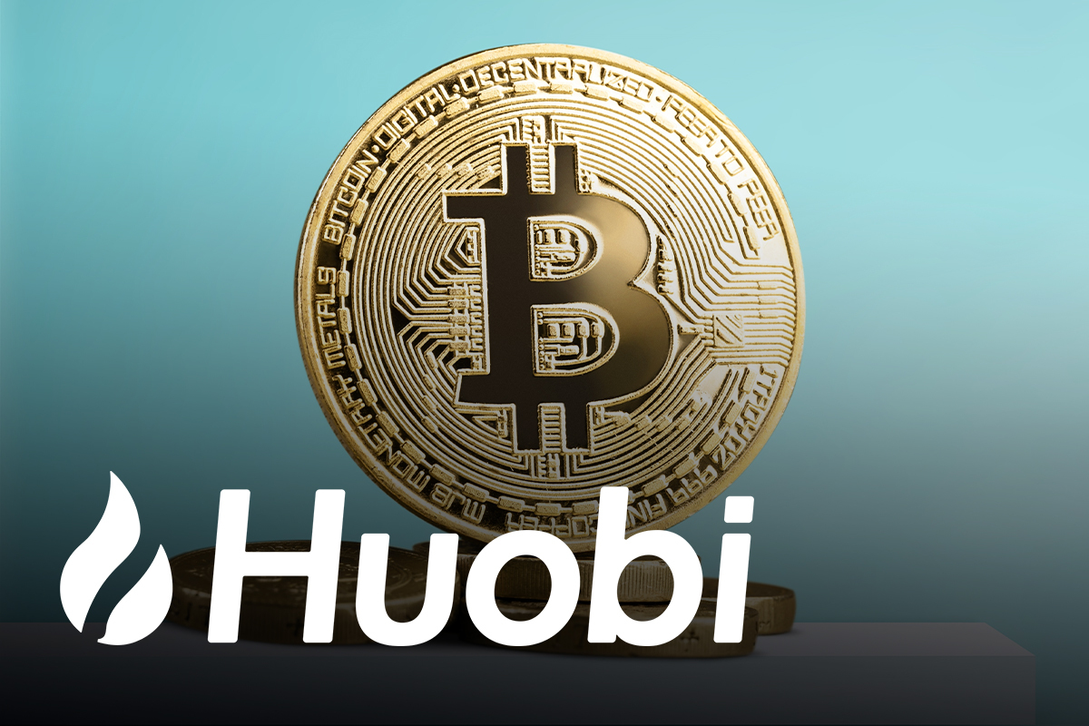 100,000 Bitcoin Shifted by Huobi Miners After Chinese Ban, Possibly to Cover Huobi Client Withdrawals