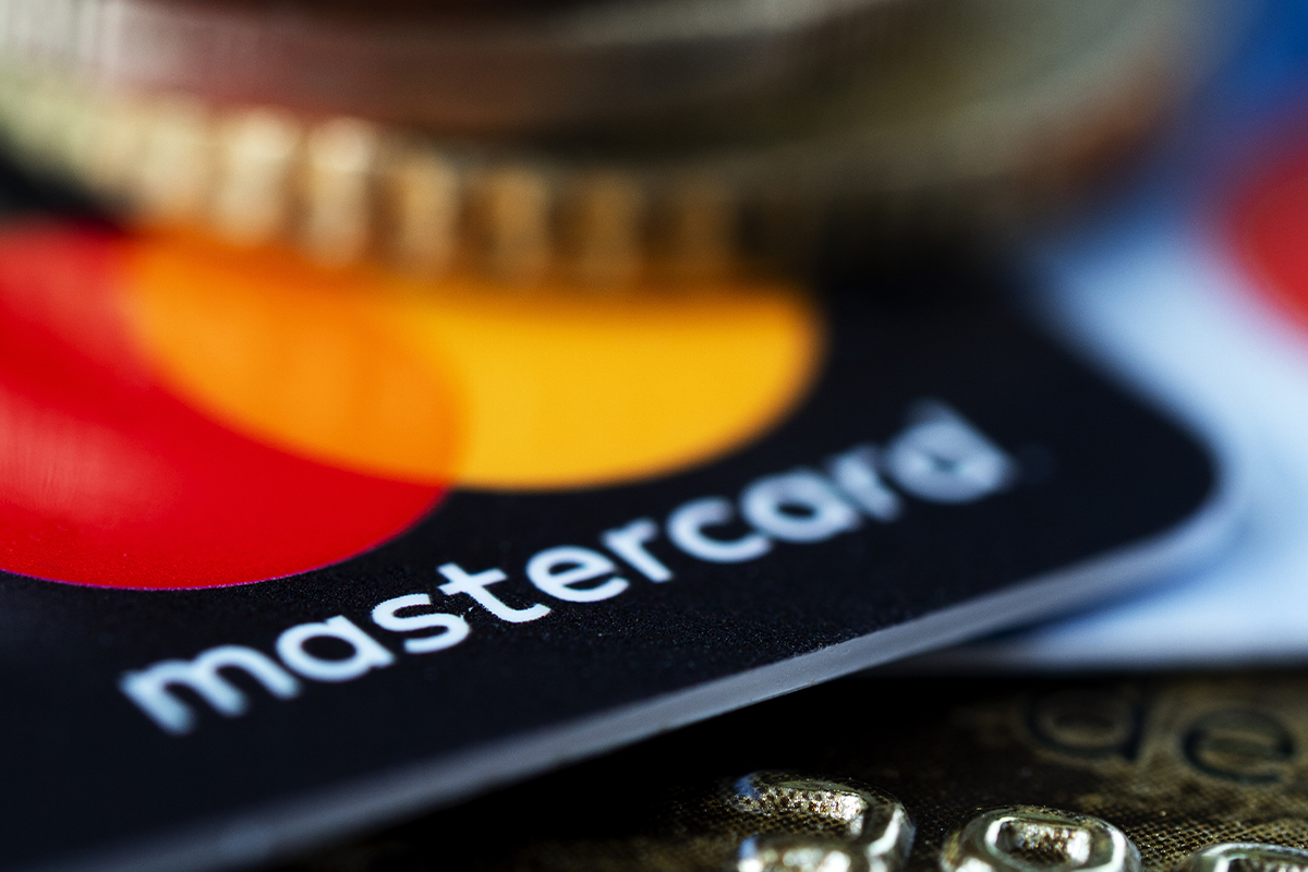 Mastercard Teams Up with Ripple Partner Lulu in UAE to Enhance Remittances