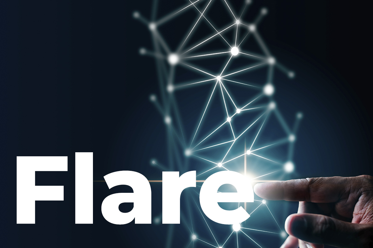 Flare's Songbird Successfully Exits Observation Mode: Details