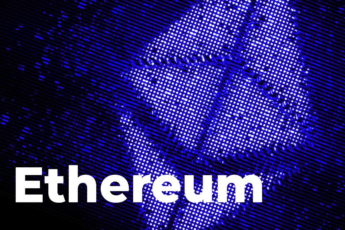 Ethereum Transactions Now Can Be Sent Privately. Here's What This Mean