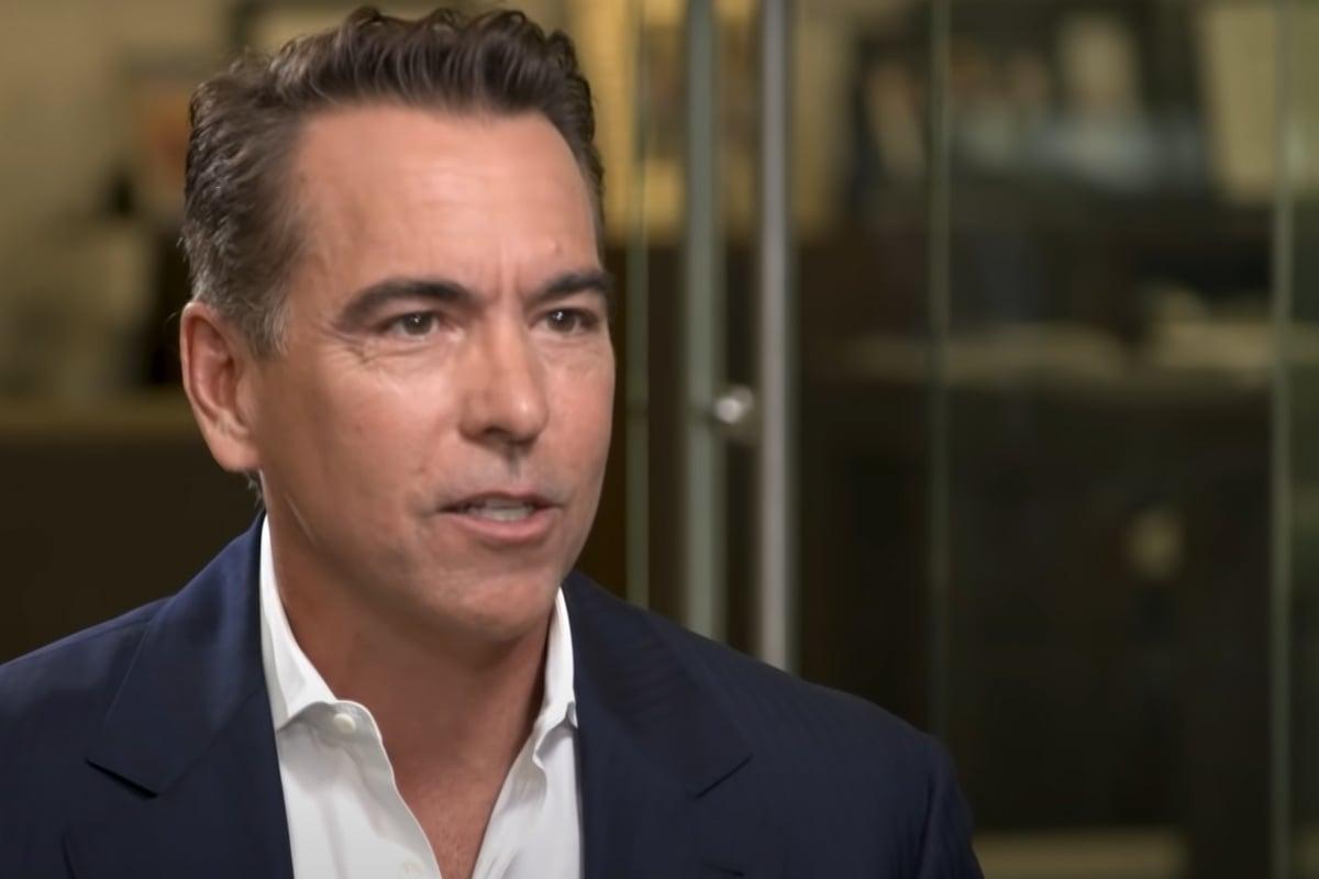 Billionaire Orlando Bravo Is Bullish On Bitcoin