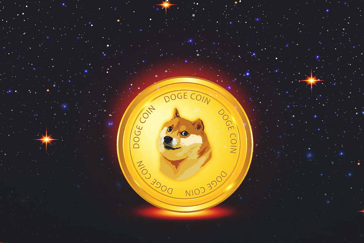 Elon Musk Names His Goal for Space Flights but Dogecoin Community Reminds Him of His DOGE-Moon Promise