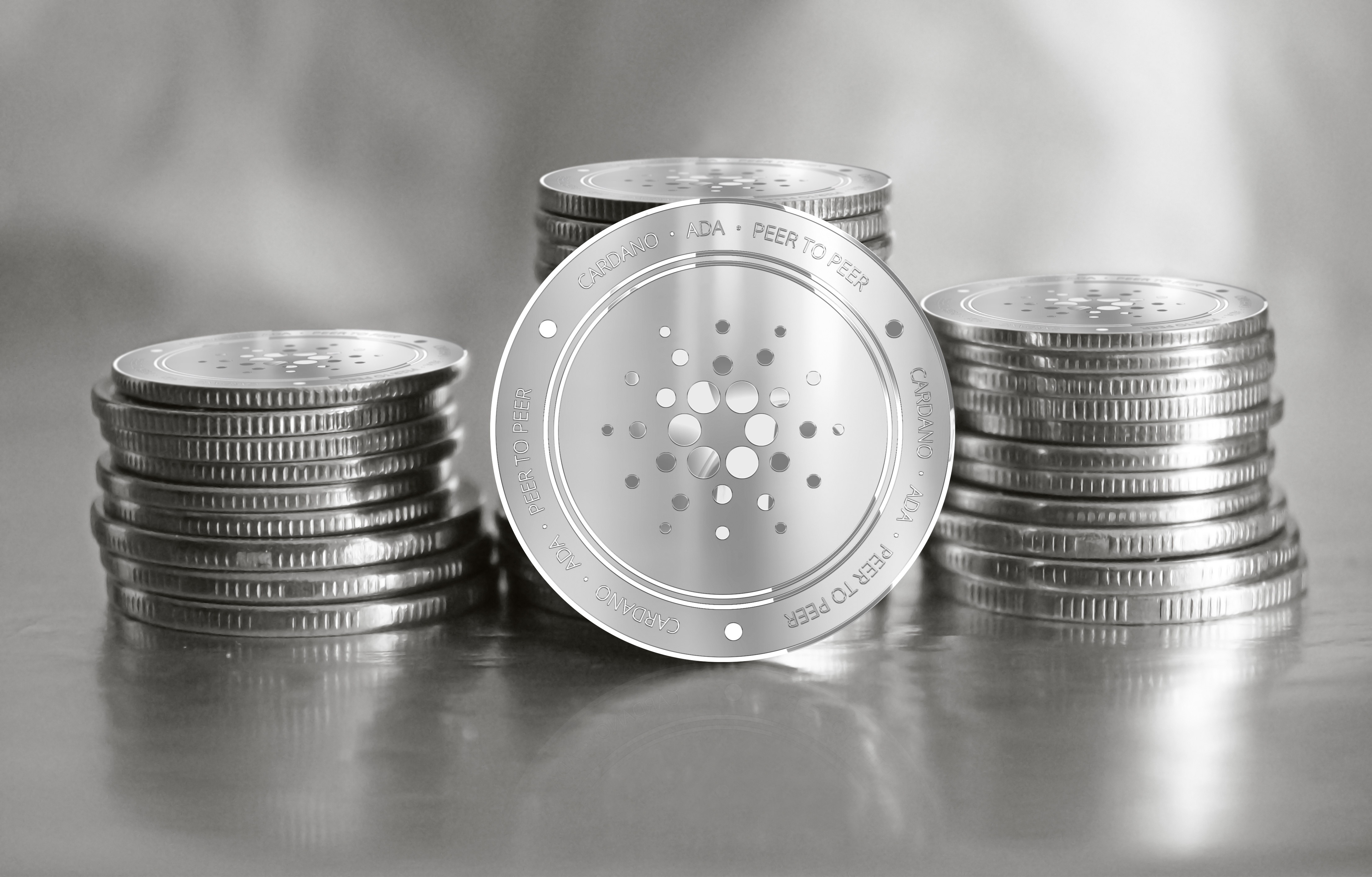 Cardano (ADA) Soars 17 Percent Ahead of Smart Contract Launch as Charles Hoskinson Takes Aim at Critics