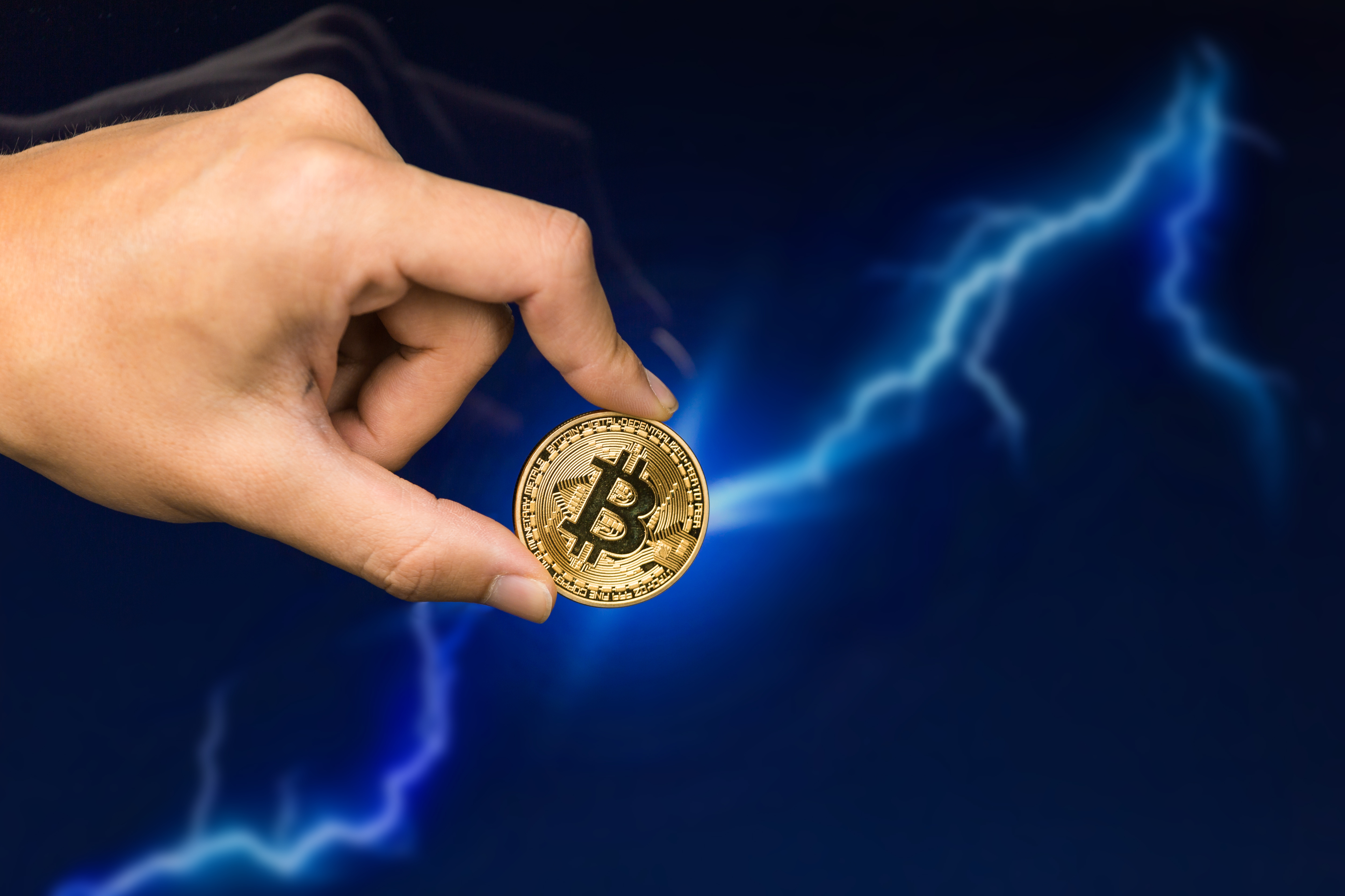Mexican Retail Giant Grupo Elektra to Add Bitcoin Lightning Payments
