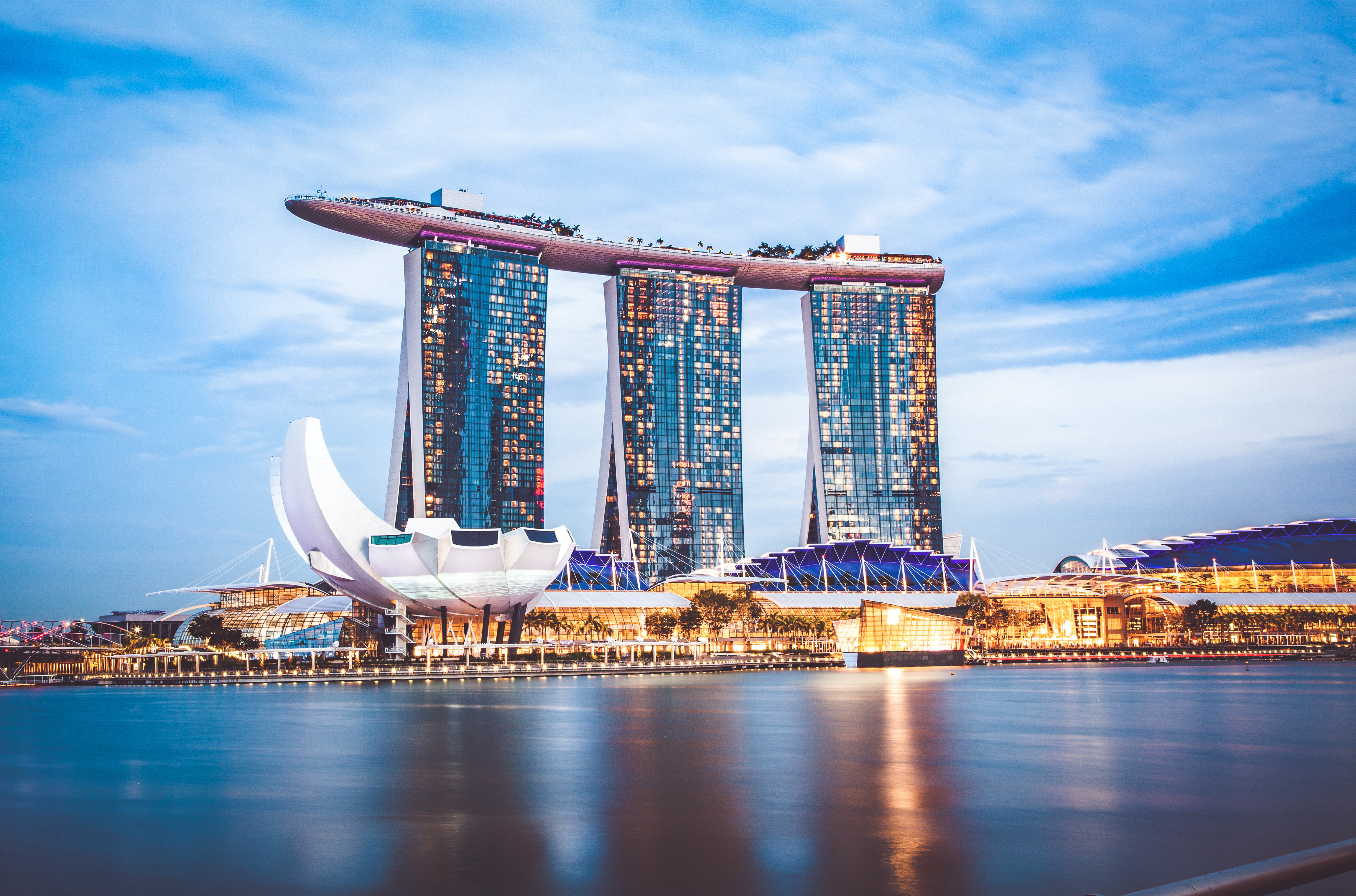 Binance Removes Support for Singapore Dollar Pairs and Payments Amid Crackdown