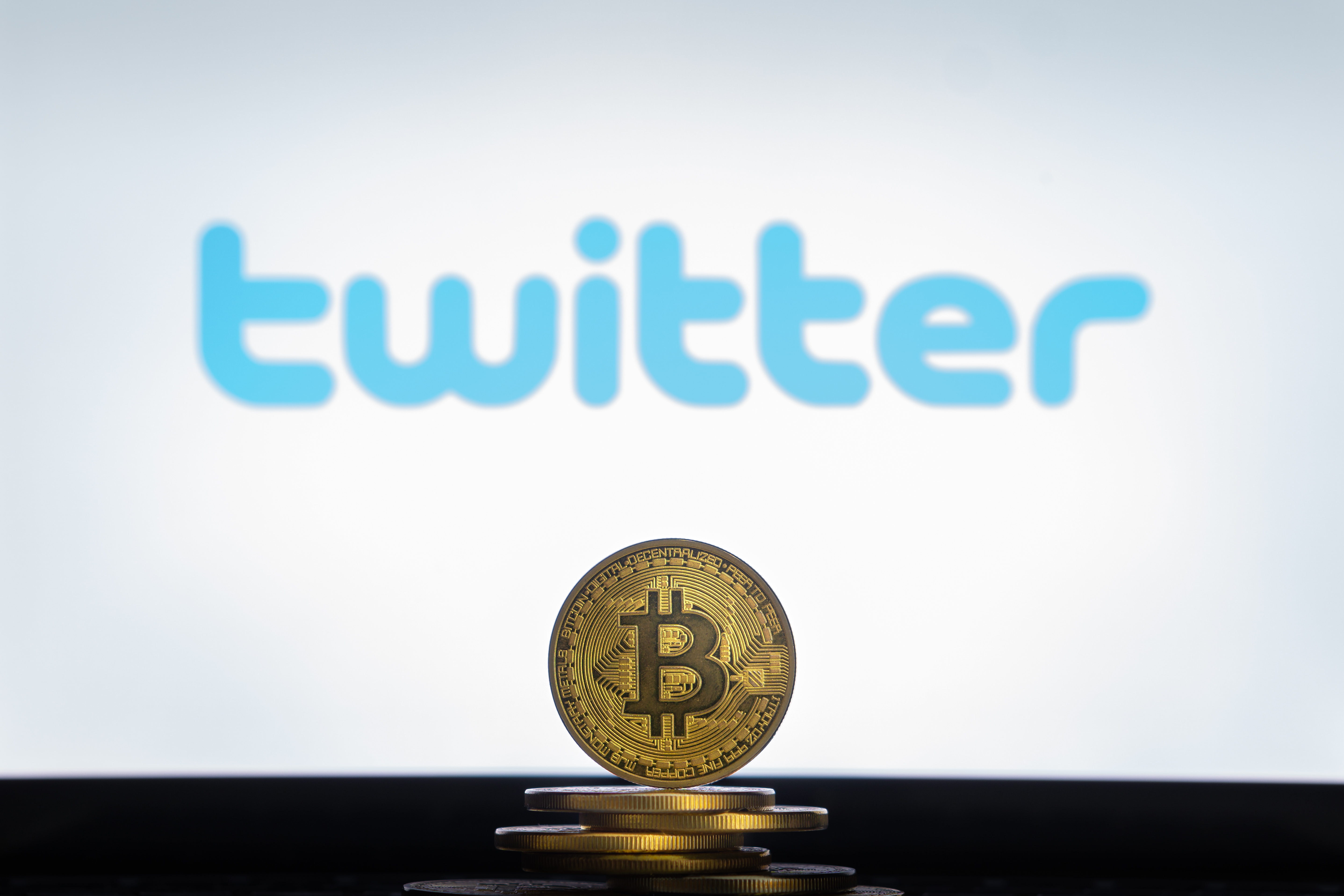Twitter Launching Bitcoin Tipping Feature