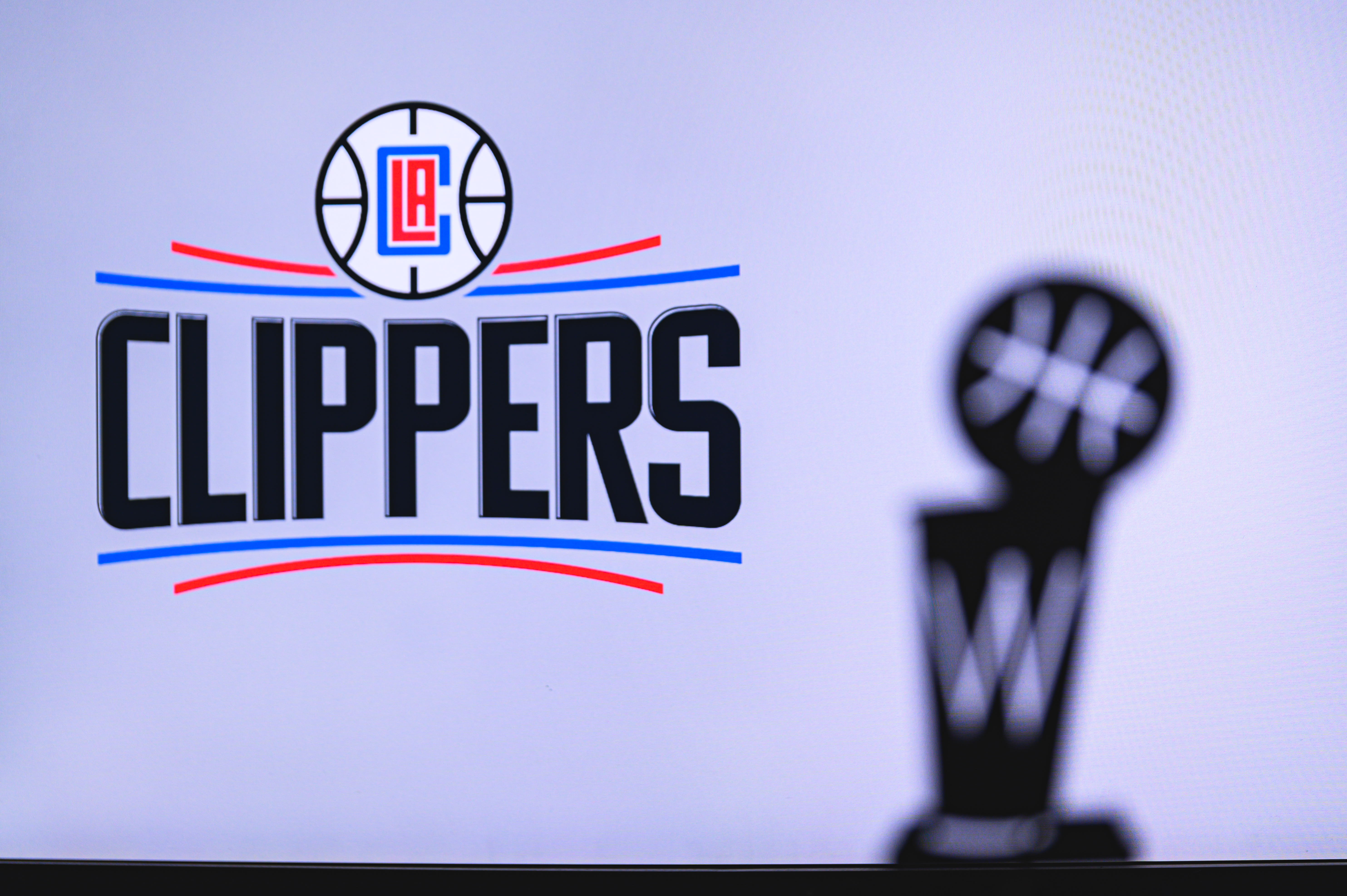 Steve Ballmer's LA Clippers May Be Open to Accepting Cryptocurrencies