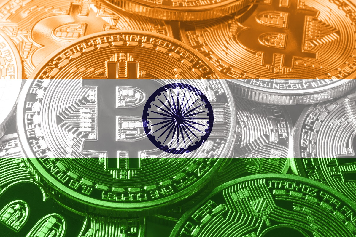 """Head of India's Central Bank Says Crypto Raises """"Serious"""" Concerns"""