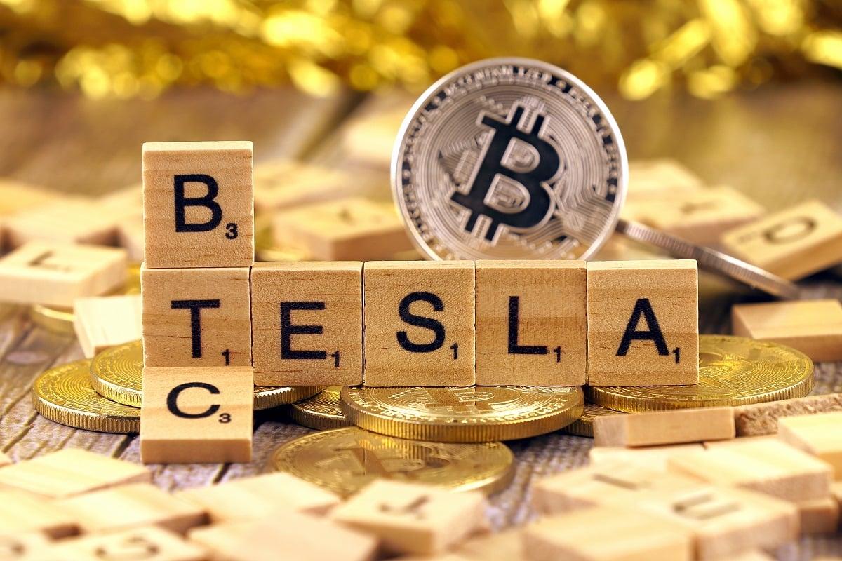 Elon Musk's U-Turn Fails to Put Brakes on Bitcoin's Bull Run