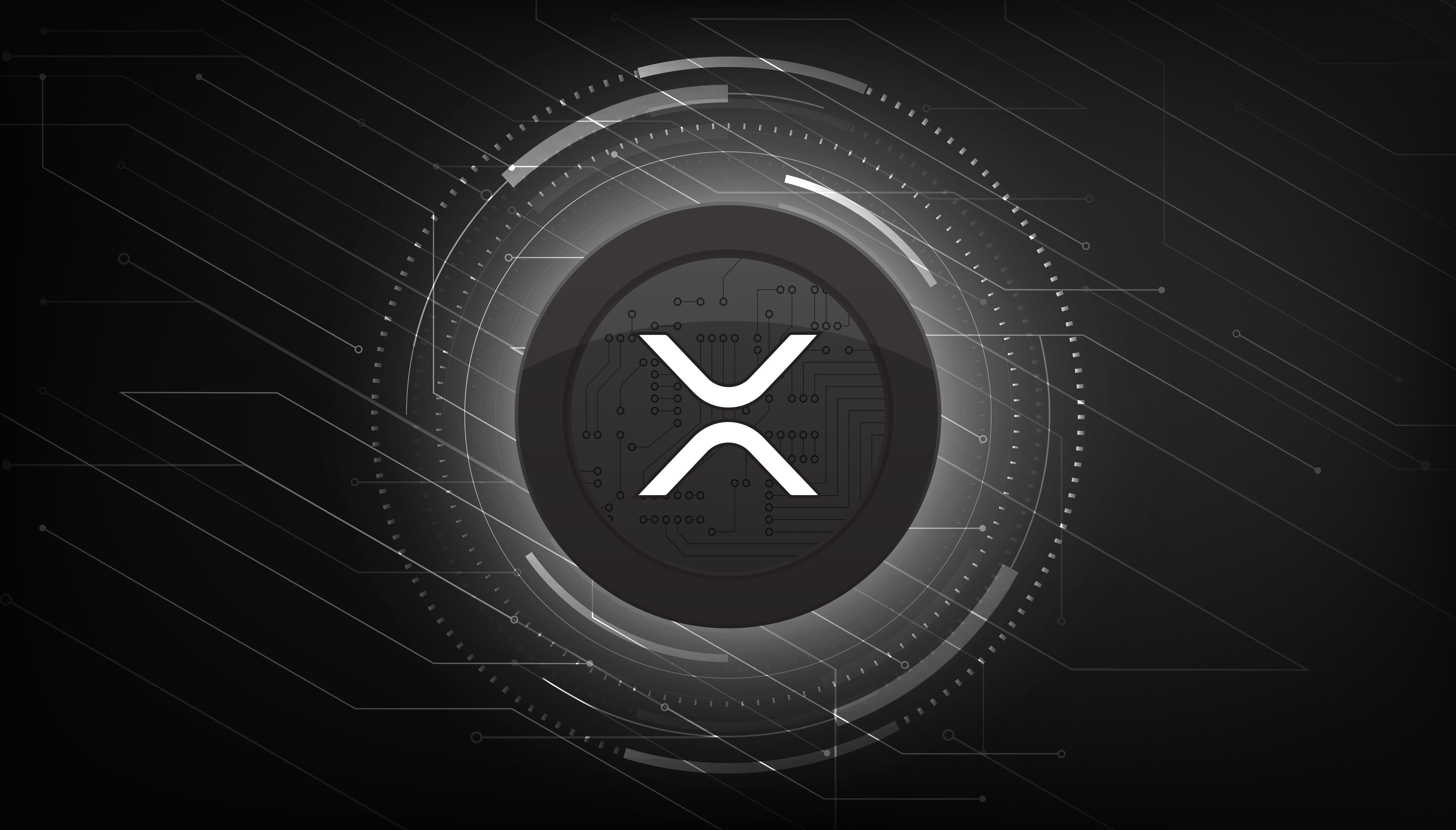 Opening Account on XRP Ledger Is Now Two Times Cheaper