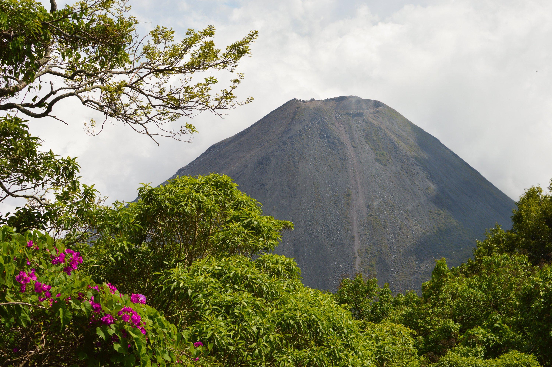 El Salvador Starts Implementing Volcanic Bitcoin Mining Plan