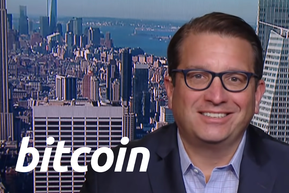 Brian Kelly Names Key Tailwinds for Bitcoin Price