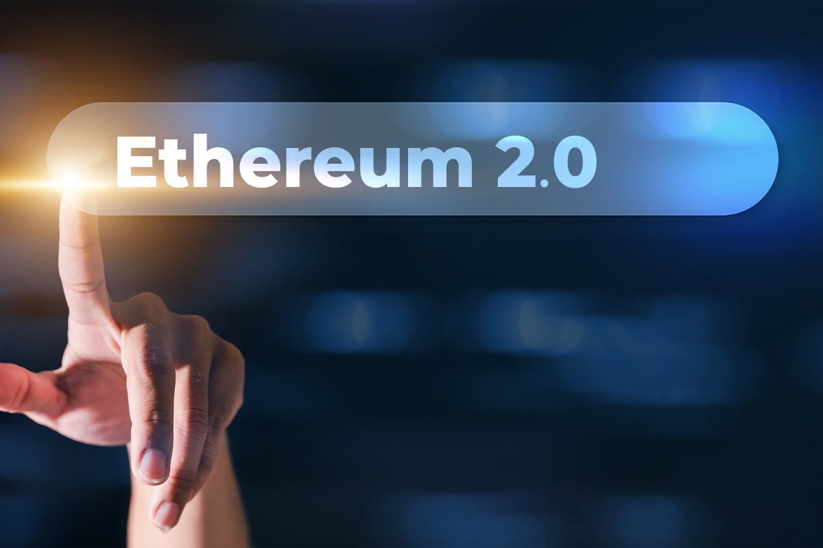Ethereum 2.0 Merge Finally Activated in Interoperable Devnet. Why is This Important?