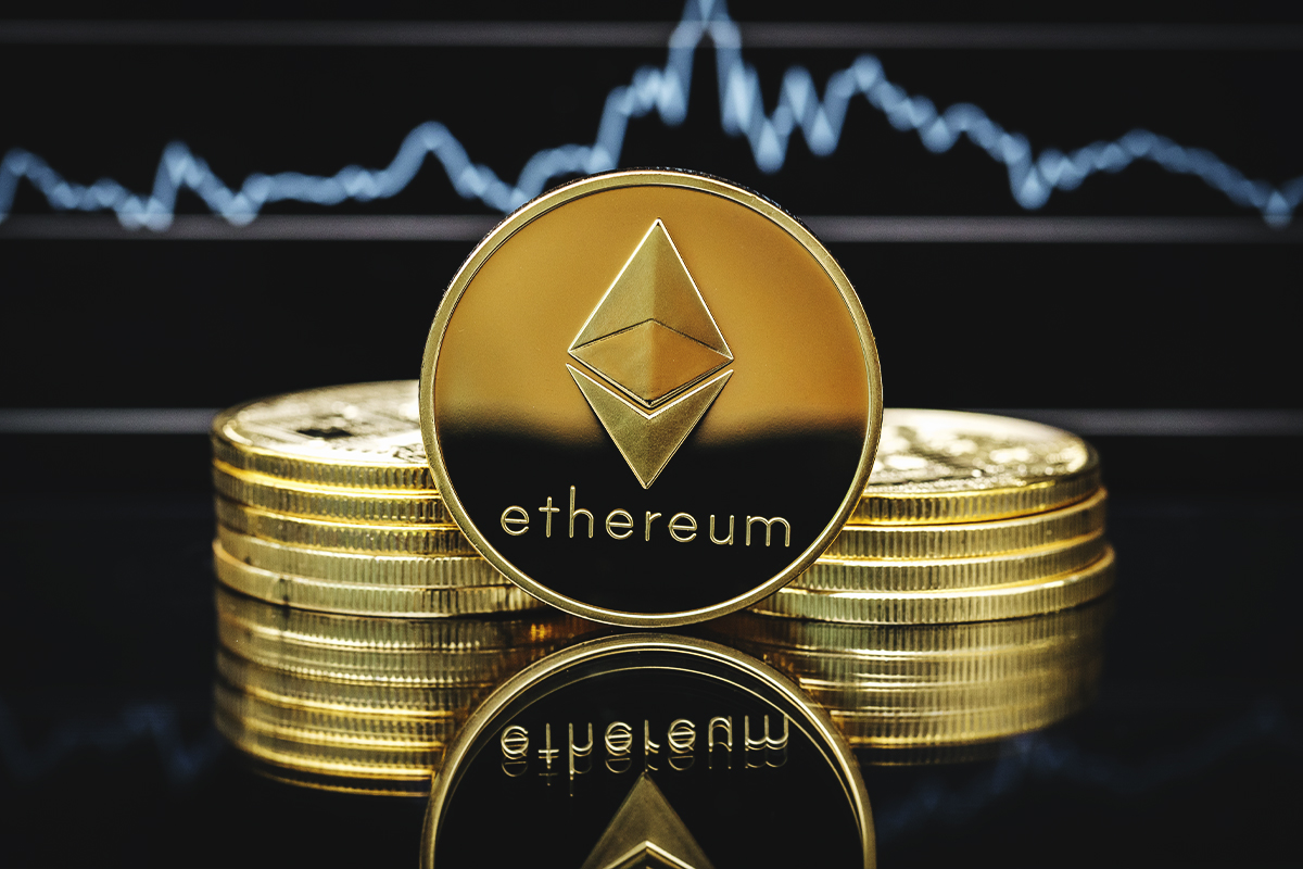 Ethereum Network Growth Shows Massive Spike: Here Are Reasons