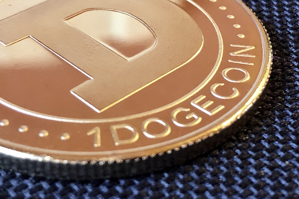 """DOGE Co-Founder Silently Hints at Dogecoin, Tweeting About """"Beanie Babies"""" Shooting to """"Tens of Thousands of USD"""""""