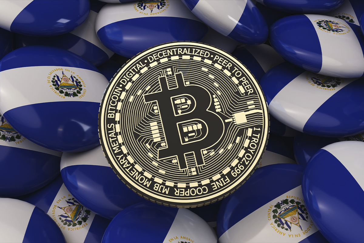 Steve Hanke Shares Details of Why Bitcoin Adoption Is Nightmare for El Salvador's Economy