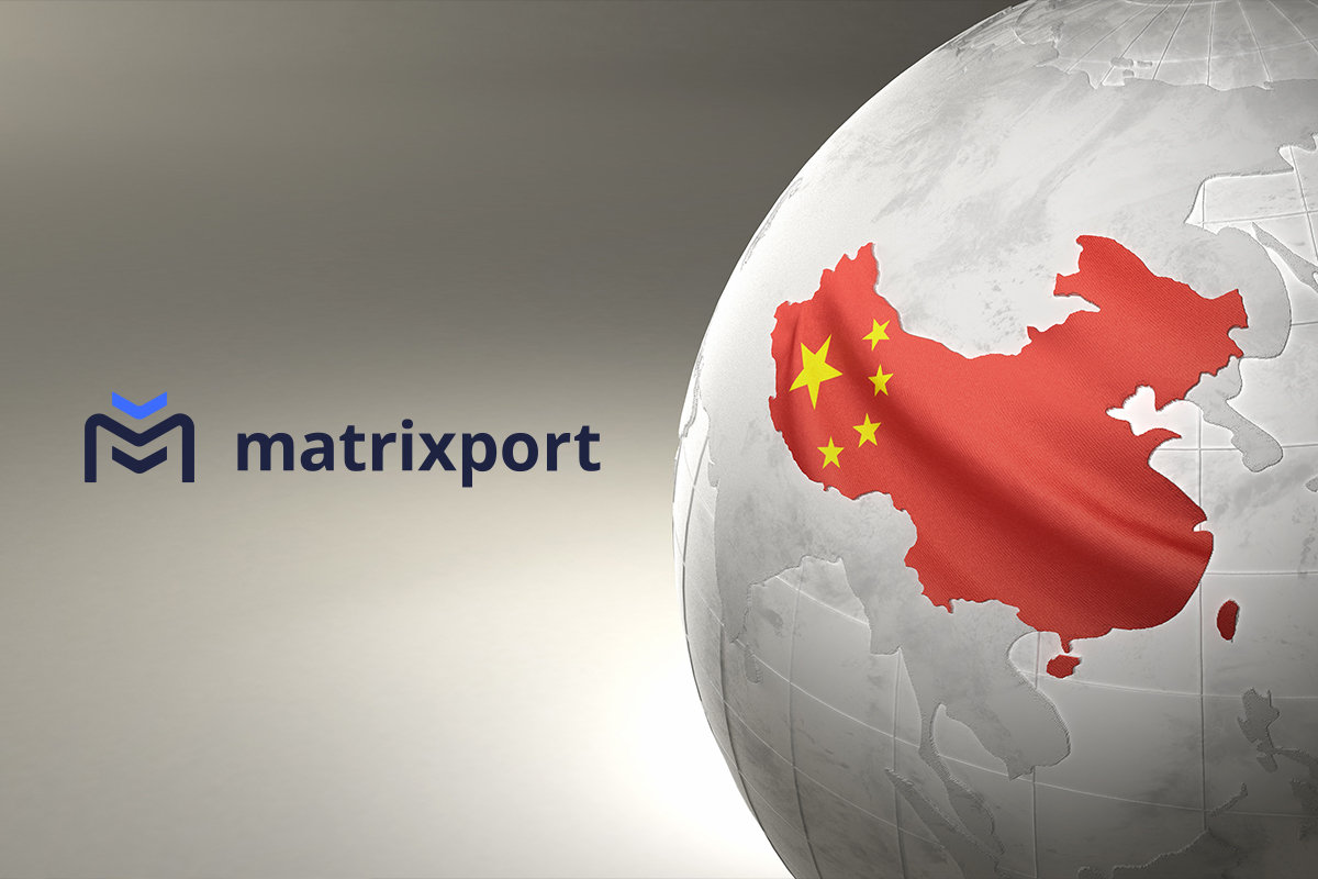 Jihan Wu's Matrixport to Stop Servicing Chinese Users in 4 Days