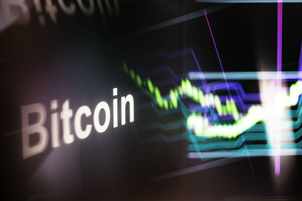 Bitcoin May Be Entering Unique Phase for 4Q Price Rise, Bloomberg's Mike McGlone Says, Here's Why