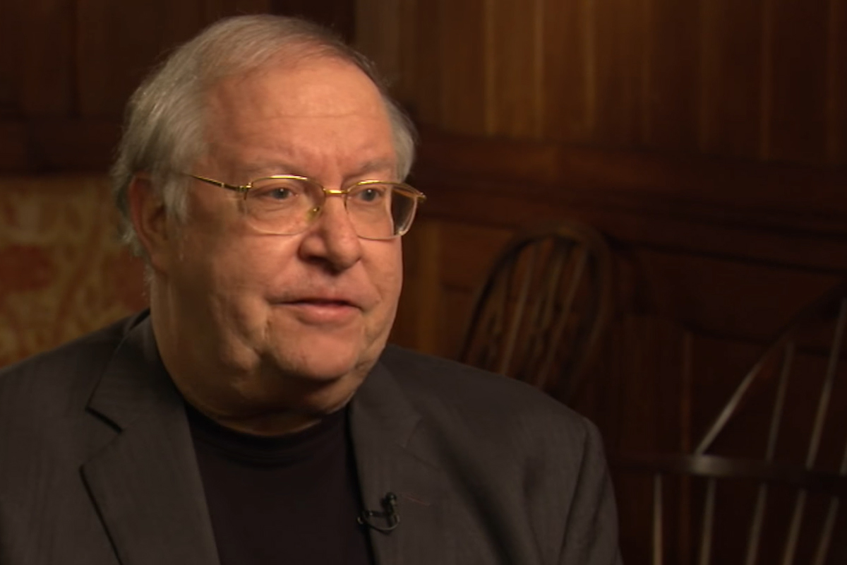 Billionaire Bill Miller Predicts That Coinbase Could Surpass Tesla in Valuation