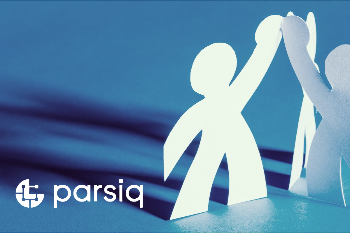 PARSIQ Scores 50 Partnerships in 2021, Collaborations Inked With Solana, Polkadot, Chainlink