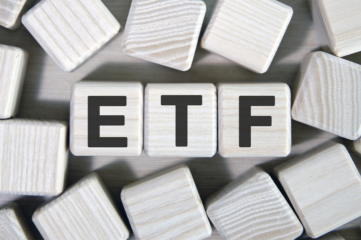 If SEC Begins Approving Bitcoin ETFs, ProShares Can Launch on 18 October: Bloomberg's Chief ETF Expert