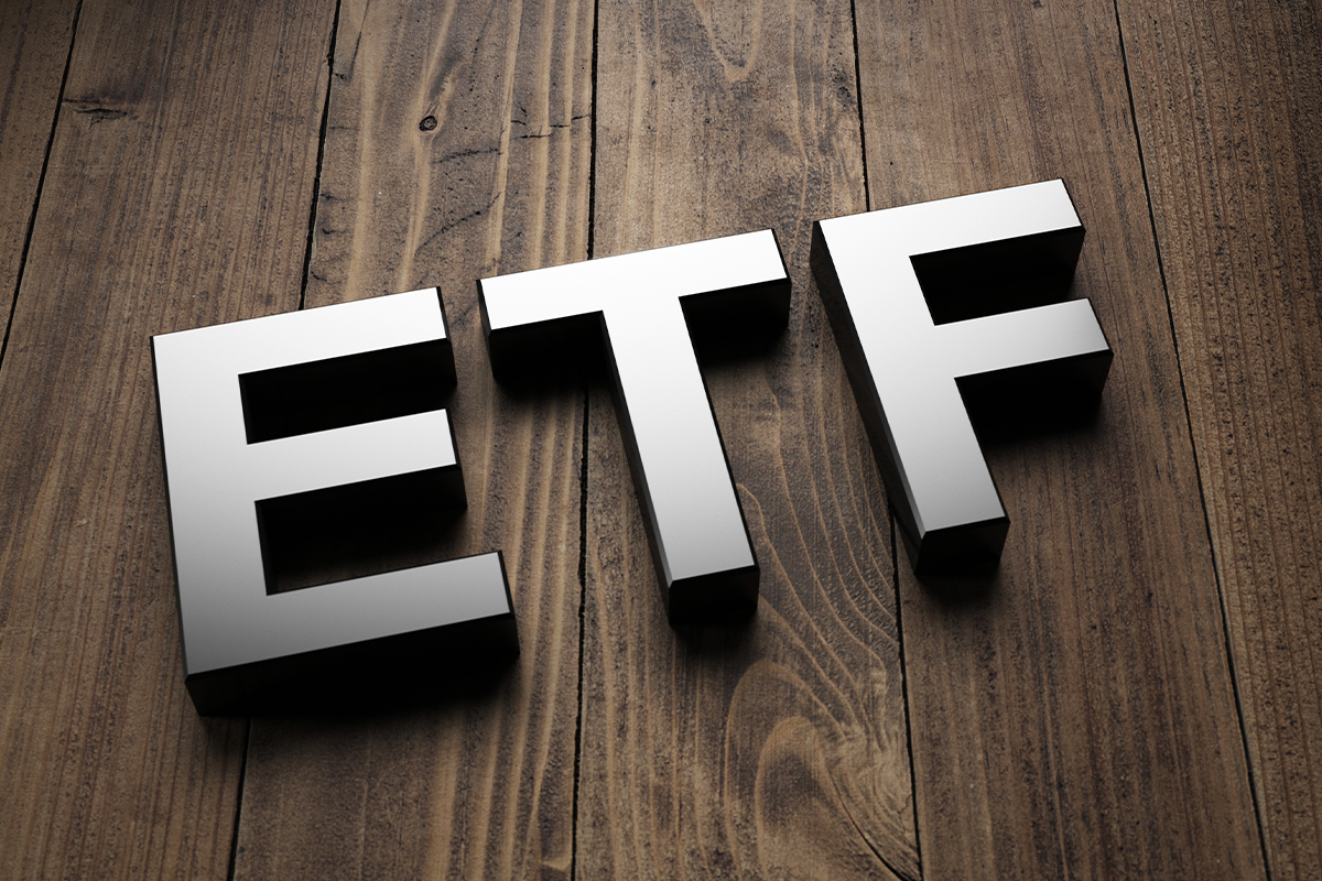 ETF Demand For Crypto Might Be Overestimated and Here's Why According To Bloomberg ETF Analyst