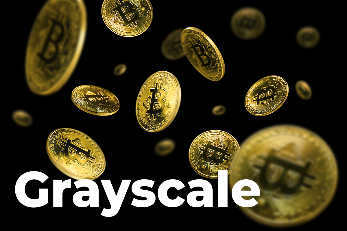Grayscale's Bitcoin Fund Premium Reaches New Lows Prior To Potential Launch Of Bitcoin ETFs