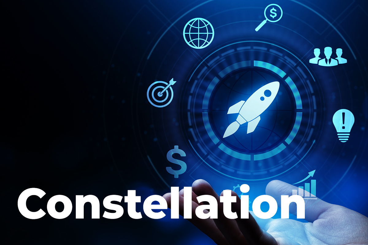 Constellation Acquires Dor Start-Up, Advances Retail Adoption of Its Products