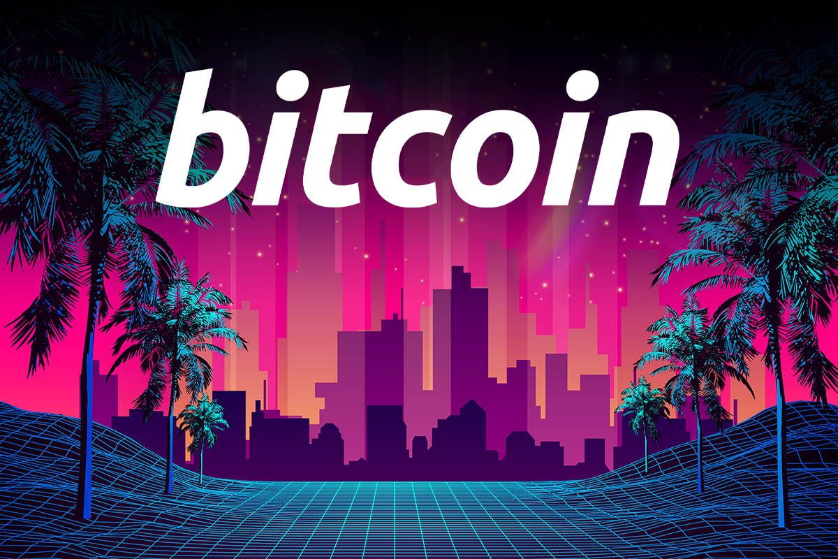 Bitcoin Wages Might Become Available For Miami Employees, According To City's Mayor