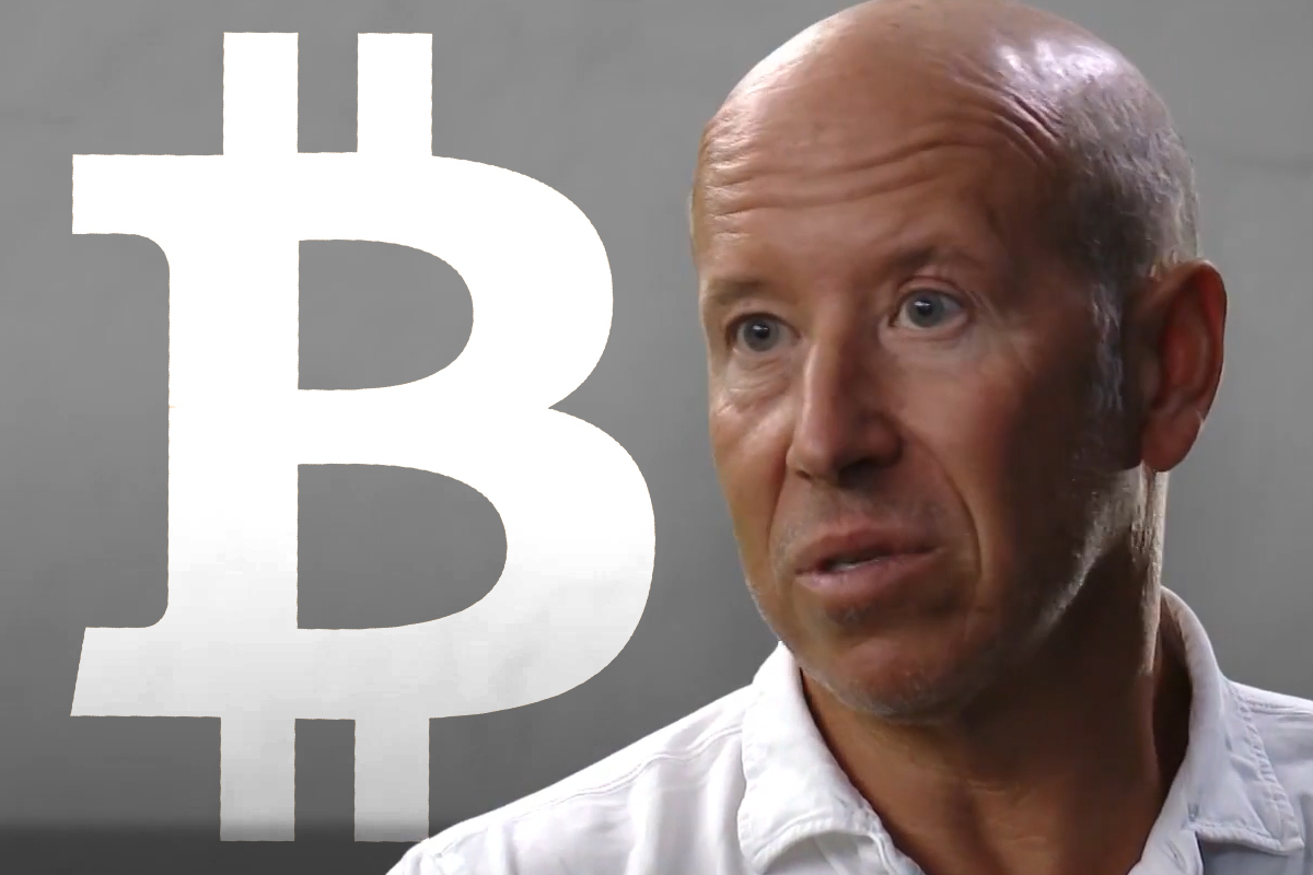 Bitcoin Has No Real Purpose but Store of Value, BTC Holder Billionaire Barry Sternlicht Says