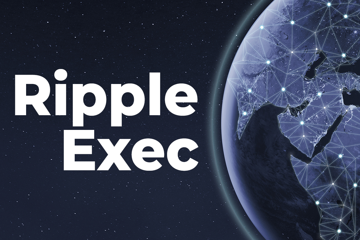 Ripple Exec Leaves for Crypto Firm Advised by Former SEC Chair
