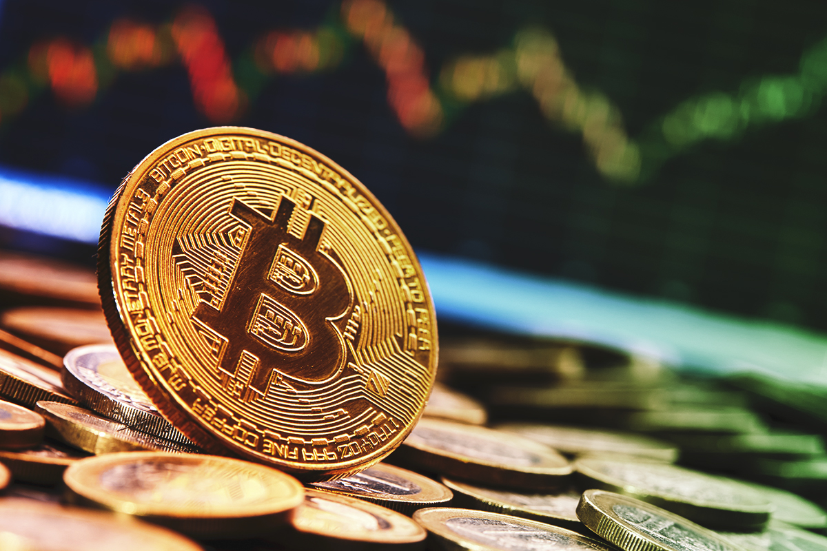 Rising Bitcoin Exchange Inflows Might Be Worrying Sign For Investors