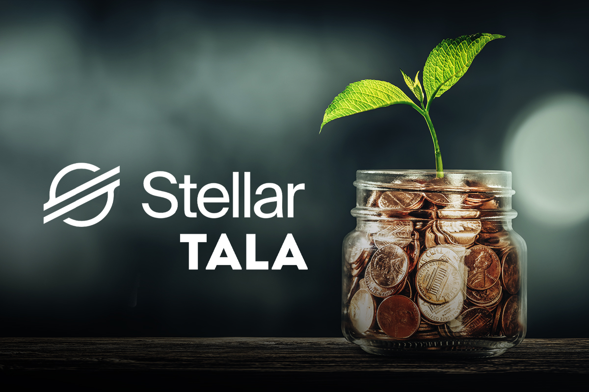 Stellar Helps Fintech Firm Raise $145 Million to Expand Crypto Capabilities After Its Partnership with Visa and Circle