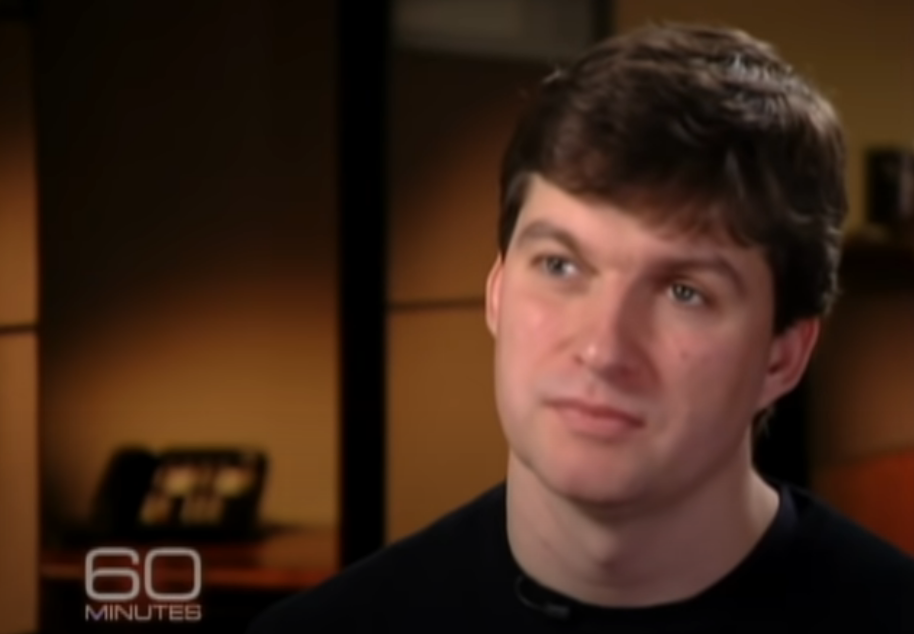 """Michael Burry of """"Big Short"""" Fame Has Warning About $7 Trillion Worth of Stocks That Are Exposed to Crypto"""