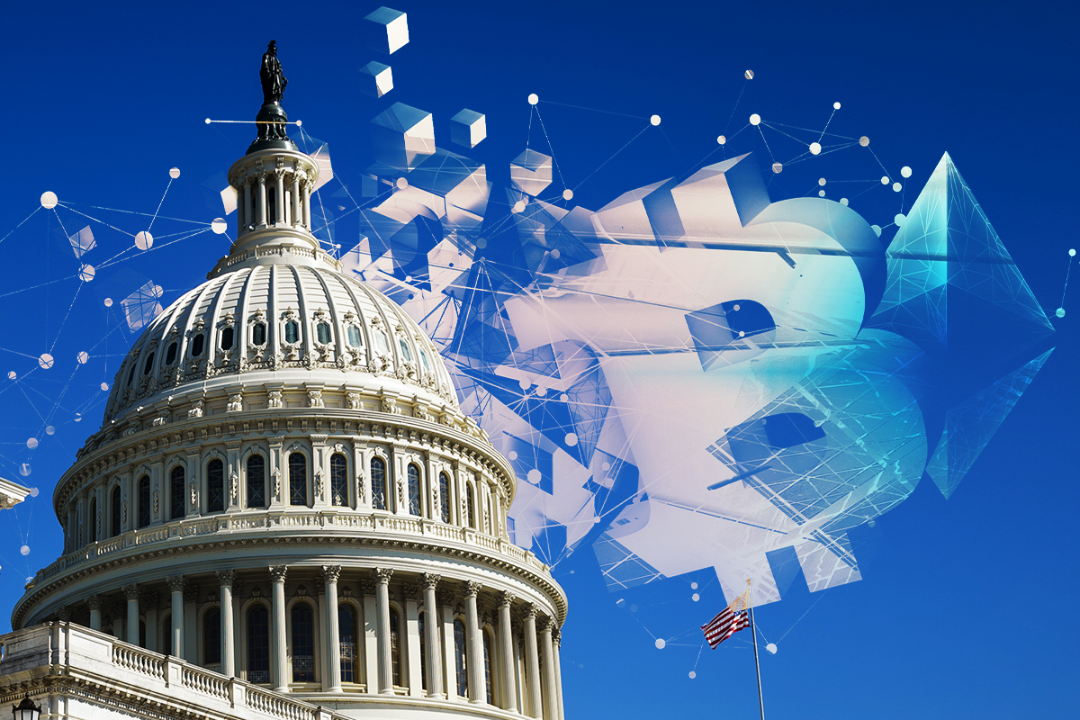 US Congressman Suggests That Crypto Should Be New Gold Standard