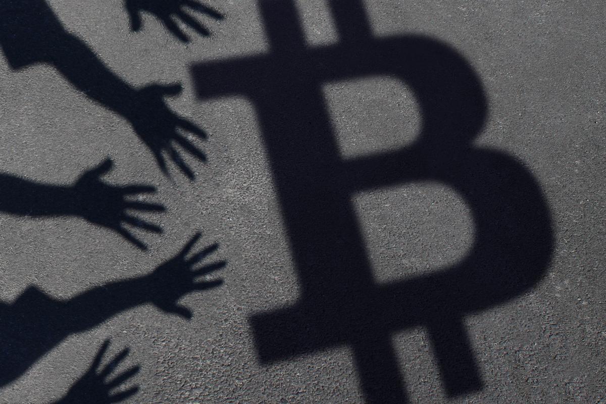 Crypto-Related Companies Follow Bitcoin $47,000 Run
