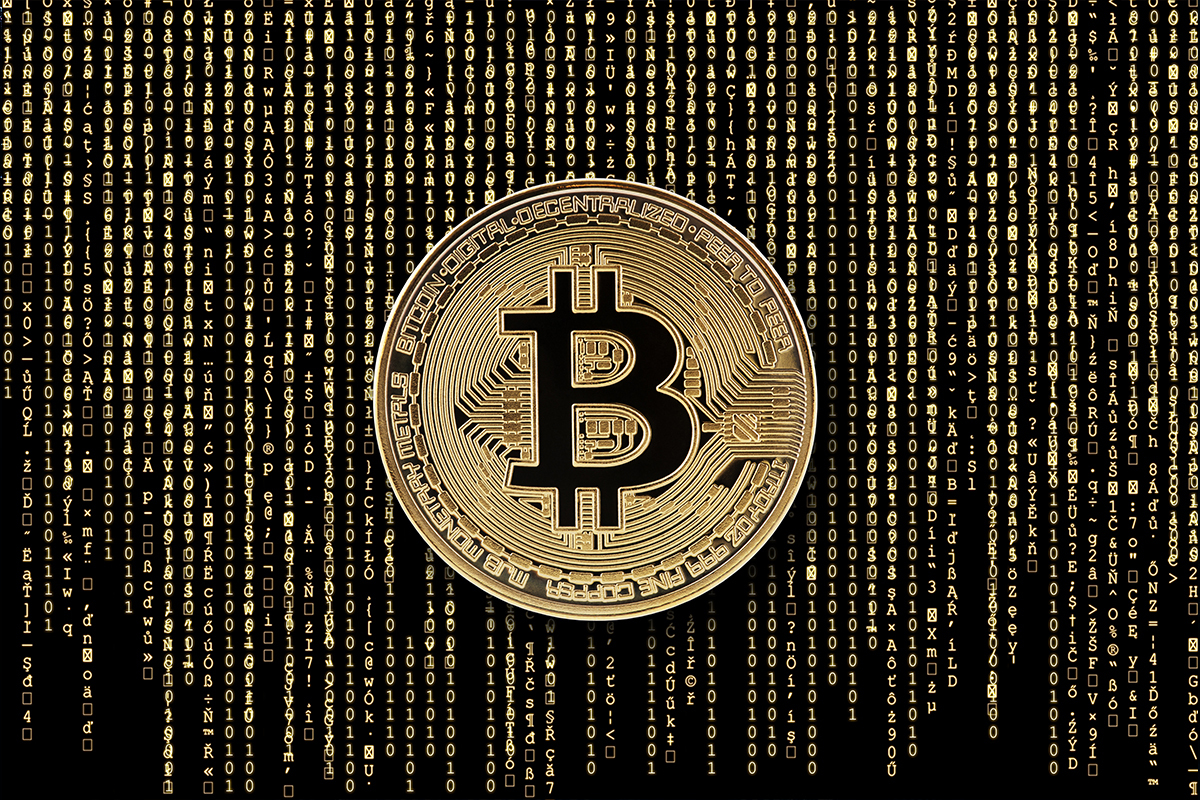 Bitcoin (BTC) Difficulty Ready to Print Very Rare Signal. Here's What This Means