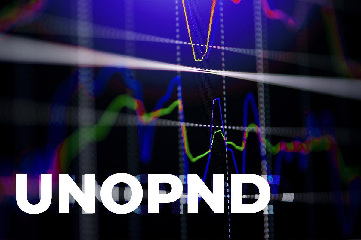 Blockchain Investors Hashed Launch NFT Startup Studio UNOPND
