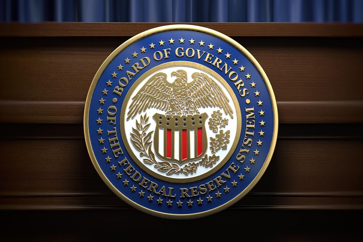 FED Is Ready To Launch Reviewal Process For Potential CBDC