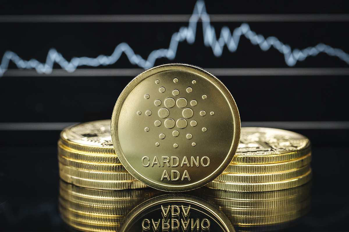 Cardano's Project Catalyst Closes Voters Registration for Fund6. Why is This Important for ADA Community?