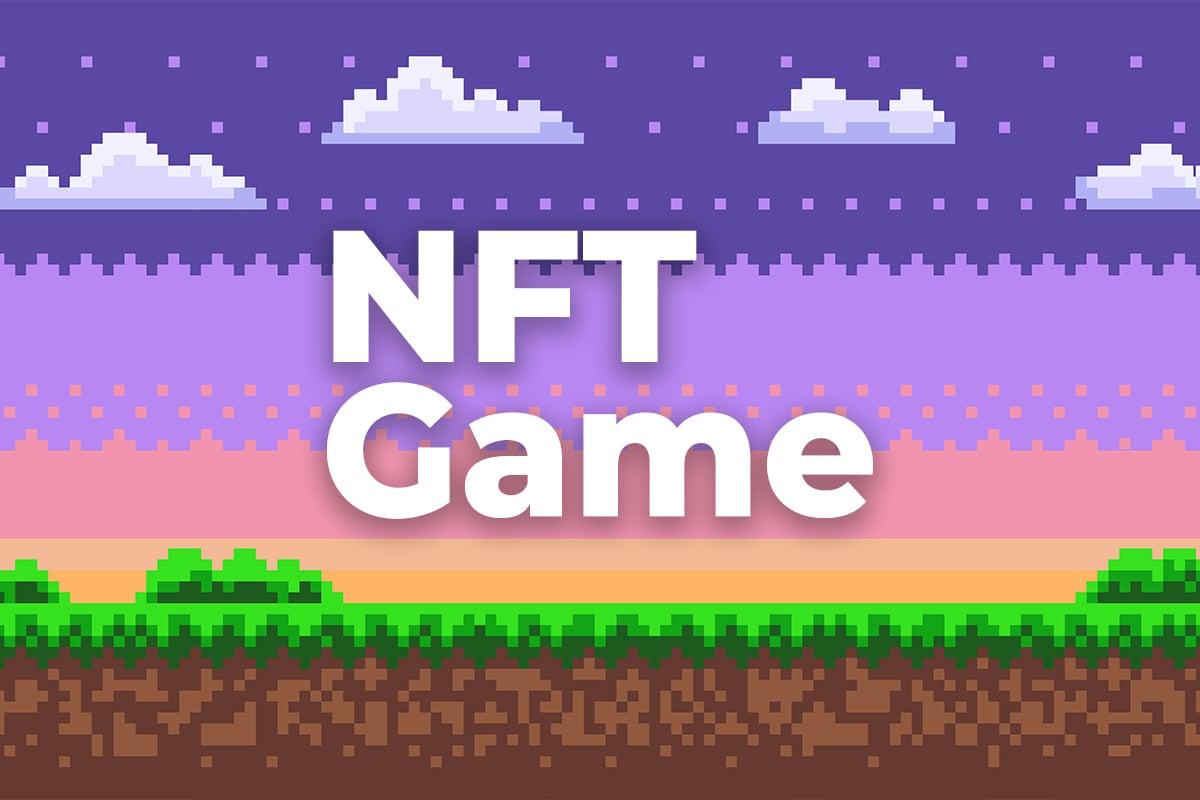 Flare Finance DeFi Partners Forever Lands NFT Game: Details