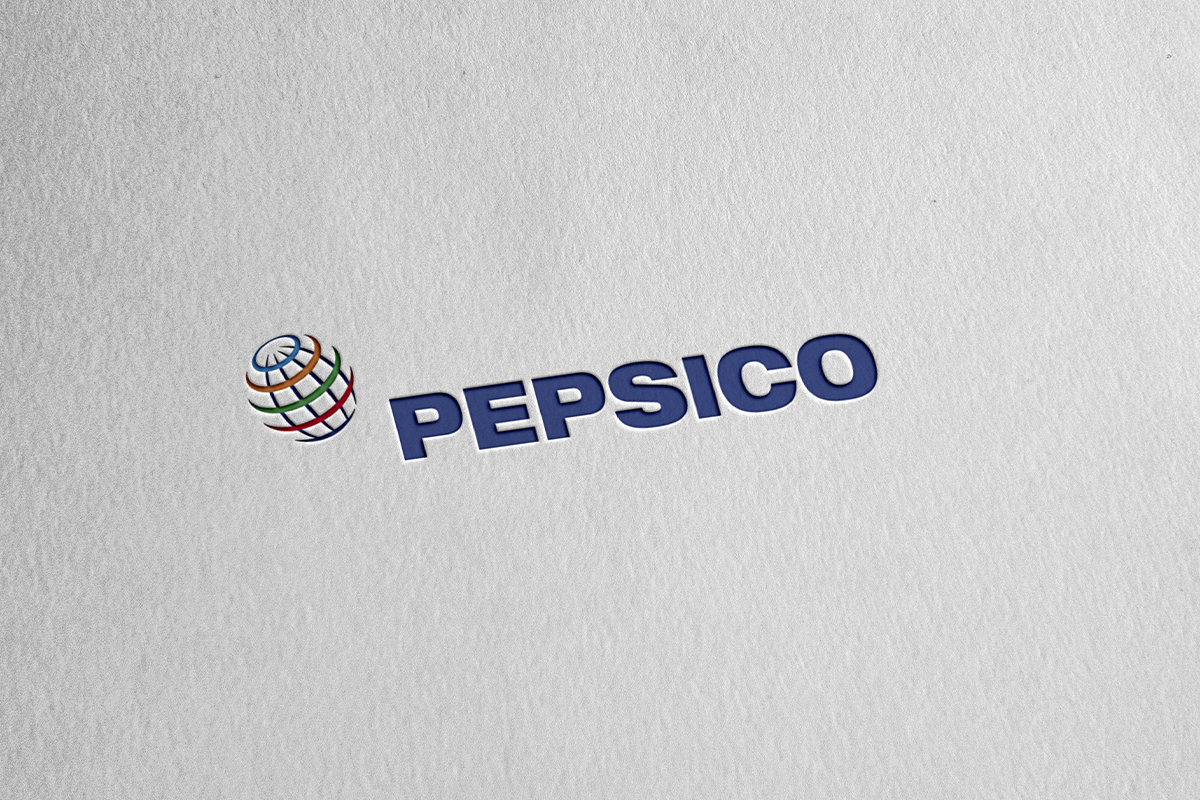PepsiCo CFO Says Bitcoin Will Become Functional Currency for Them in Awfully Long Time