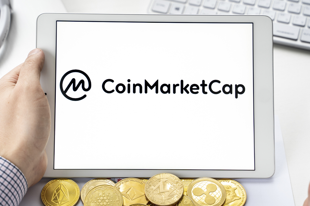 CoinMarketCap to Add Crypto Market Data to Presearch