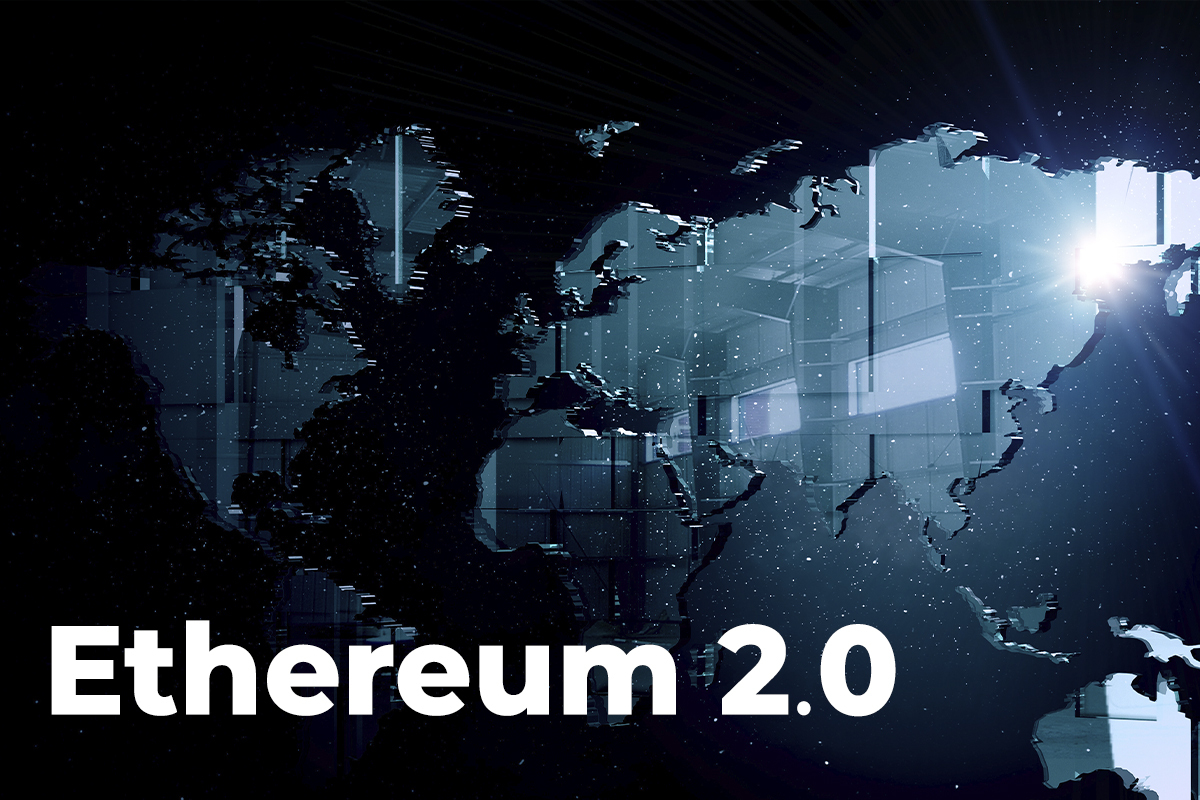 First-Ever Ethereum 2.0 Upgrade Altair Date Confirmed by Ethereum Foundation