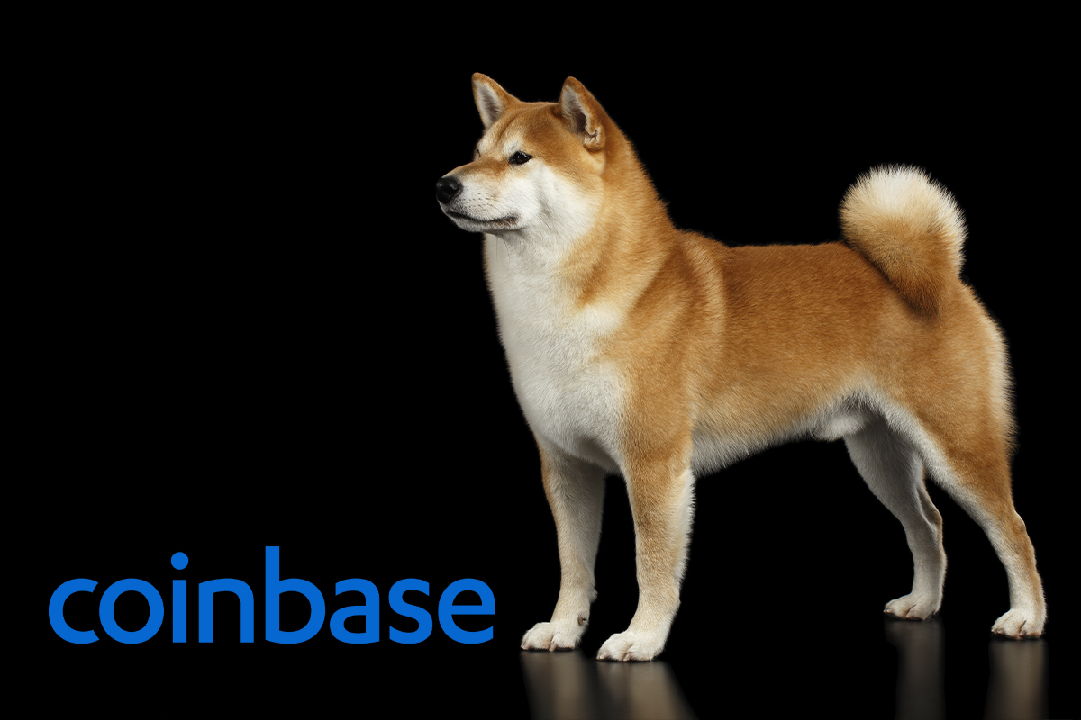 Shiba Inu Becomes Most Traded Cryptocurrency on Coinbase