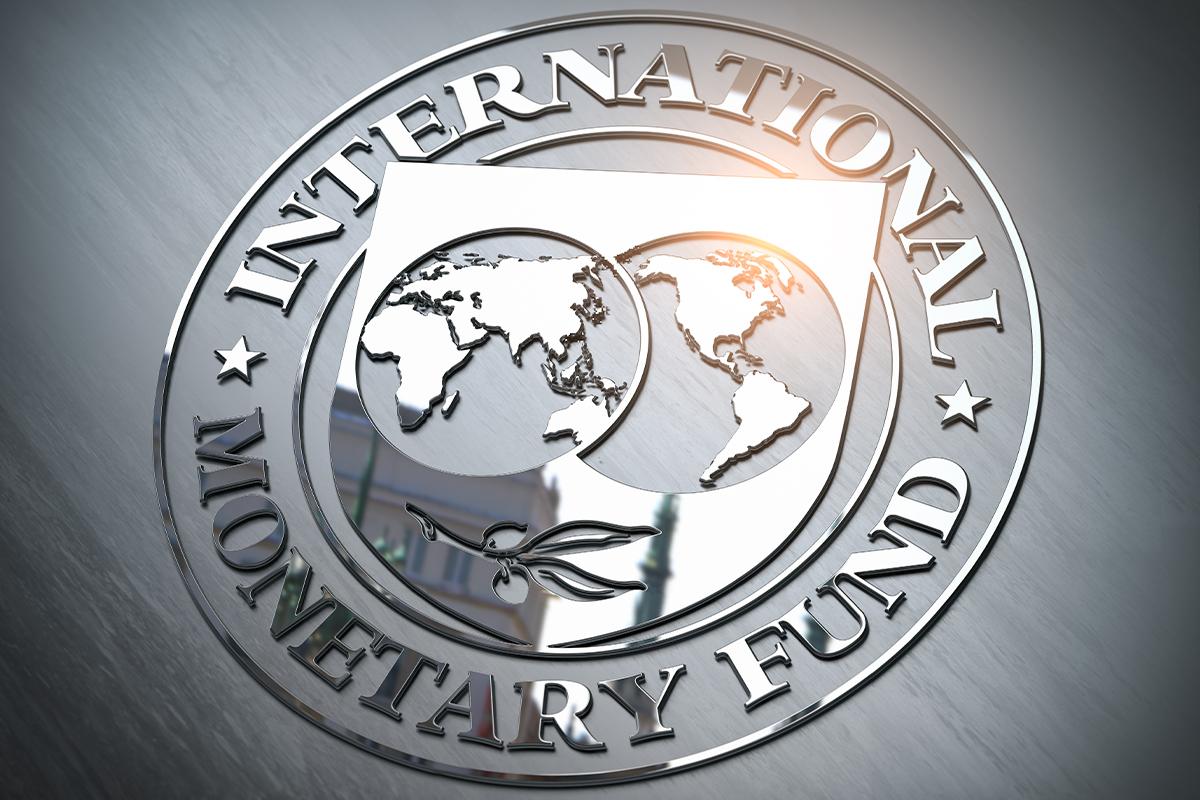 IMF Head Says Bitcoin Is Not Money